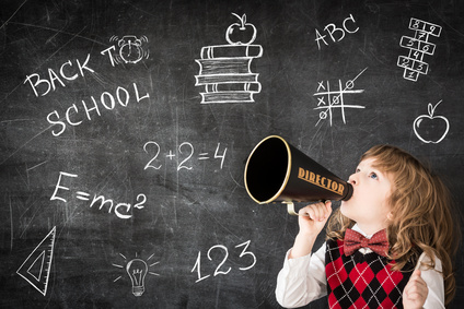 7 Tips to Help Your Child Cope with Back to School Stress ...